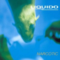 Purchase Liquido - Narcotic CDS