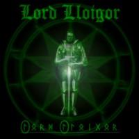 Purchase Lord Lloigor - Ultradimensional Templar