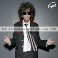 Purchase Magnus Uggla - Ett Bedårande Barn Av Sin Tid