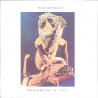Purchase Mario Schonwalder - The Eye of the Chameleon