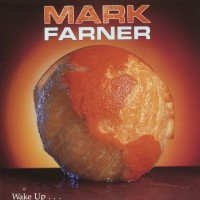 Purchase Mark Farner - Wake Up