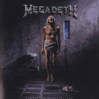 Purchase Megadeth - Countdown To Extinction (Remas