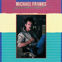Purchase Michael Franks - Passion Fruit