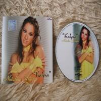 Purchase Natalka Karpa - Kalyna CDM