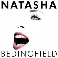 Purchase Natasha Bedingfield - NB
