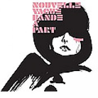 Purchase Nouvelle Vague - Bande à Part