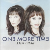 Purchase One More Time - One More Time