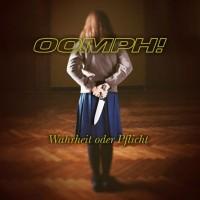 Purchase Oomph! - Wahrheit oder Pflicht