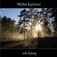Purchase Peter Lemarc - Mellan Lyckorna Och Ljung