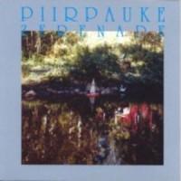 Purchase Piirpauke - Zerenade