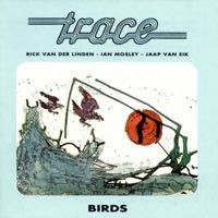 Purchase Trace - Birds
