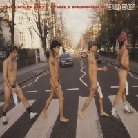 Purchase Red Hot Chili Peppers - Abbey Road (EP)