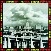 Purchase Red Hot Chili Peppers - Under The Bridge