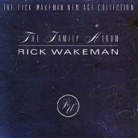 Purchase Rick Wakeman - Family Album