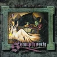 Purchase Symphony X - The Damnation Game