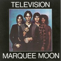 Purchase Television - Marquee Moon