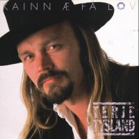 Purchase Terje Tysland - Kainn Æ Få Lov