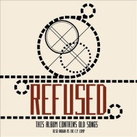 Purchase Refused - The E.P. Compilation