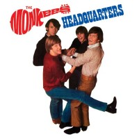 Purchase The Monkees - Headquarters (Vinyl)