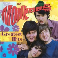 Purchase The Monkees - Greatest Hits