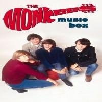 Purchase The Monkees - Music Box CD1