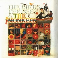 Purchase The Monkees - The Birds, The Bees & The Monkees