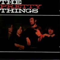 Purchase The Pretty Things - Pretty Things