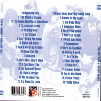 Purchase The Pretty Things - The Rhythm & Blues Years  Cd 1
