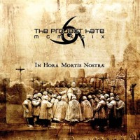 Purchase The Project Hate MCMXCIX - In Hora Mortis Nostræ