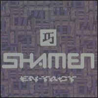 Purchase Shamen - En-Tact