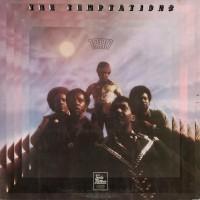 Purchase Temptations - 1990 (Tamla Motown LP)