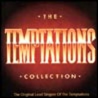 Purchase Temptations - The Temptations Collection