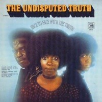 Purchase The Undisputed Truth - Face to Face with the Truth