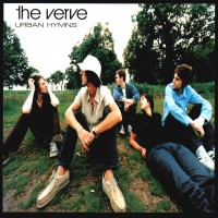 Purchase The Verve - Urban Hymns