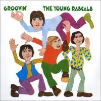 Purchase The Young Rascals - Groovin'