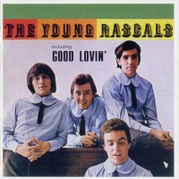 Purchase The Young Rascals - The Young Rascals (Vinyl)