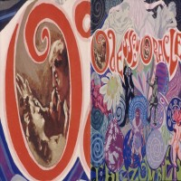 Purchase The Zombies - Odessey & Oracle