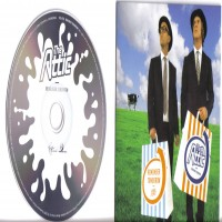 Purchase The Attic - Remember Tomorrow CDM