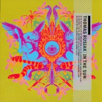 Purchase Thomas Rusiak - In The Sun