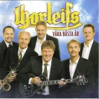 Purchase Thorleifs - Våra Bästa År CD 1