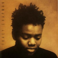 Purchase Tracy Chapman - Tracy Chapman