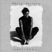 Purchase Tracy Chapman - Crossroads