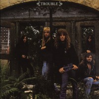 Purchase Trouble - Trouble