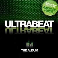 Purchase Ultrabeat - The Album