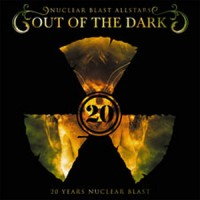 Purchase Nuclear Blast Allstars - Out Of The Dark
