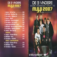 Purchase VA - MGP 2007-De 3 Vindere