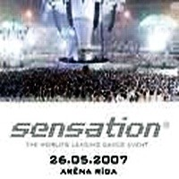Purchase VA - Sensation White
