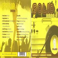 Purchase VA - Solid Disco Vol 1