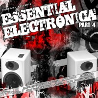Purchase No Deejay - Essential Electronica Part 4