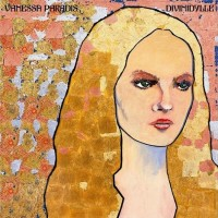 Purchase Vanessa Paradis - Dvinidylle
